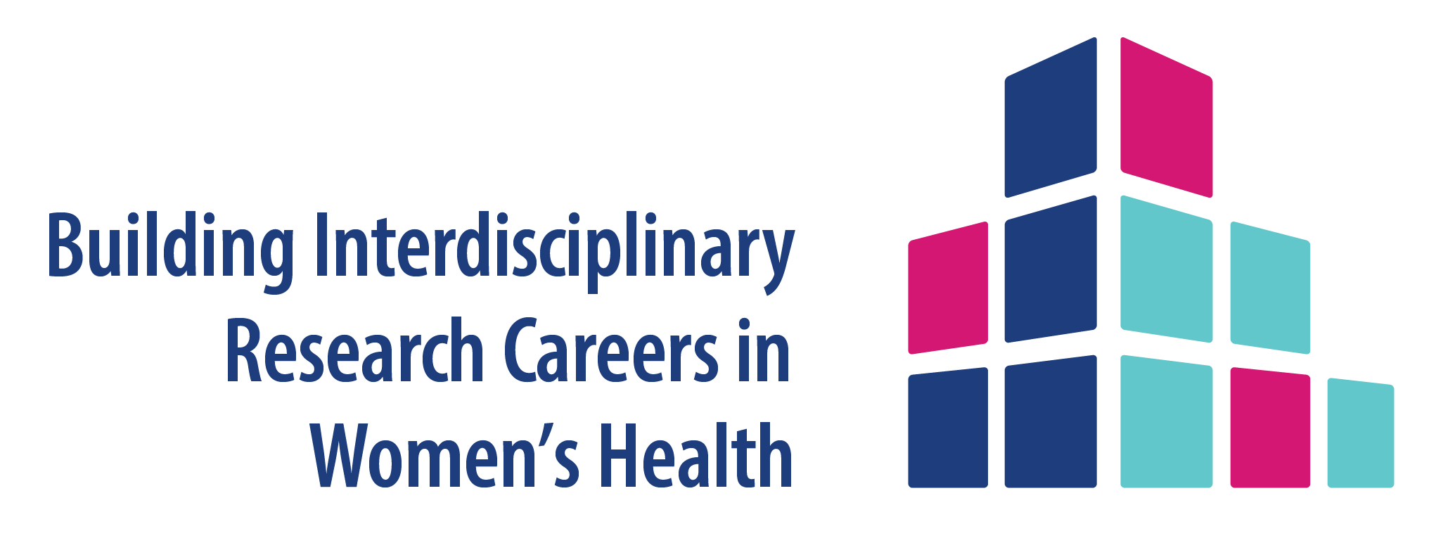 Building Interdisciplinary Research Careers in Women's Health