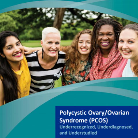 PCOS Cover